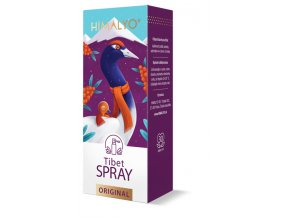 Tibet spray 30ml
