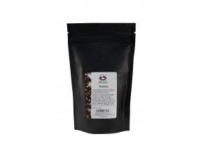 Káva Tiramisu 150g