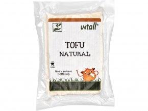 Tofu Natural 175g