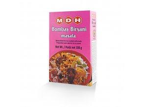 Směs koření Bombay biriyani masala 100g