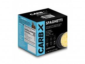 Konjakové špagety Fitness 6x100g