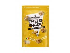 Sýrový snack Classico 24g