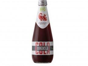 Bio Cola 330ml