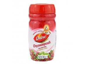 Dabur Chyawanprash 500 g