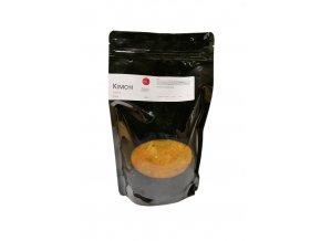 Kimchi nepálivé 470g sáček