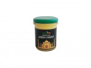 Kořenící olej Garam masala 180ml