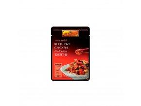 Kuřecí Kung Pao omáčka 60g