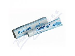 AULIN GEL (50G)