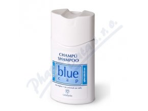 BLUECAP SAMPON (150ML)