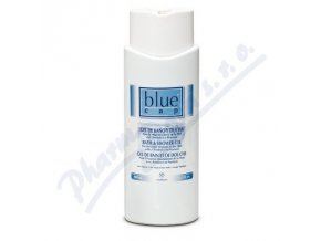 BlueCap sprchový gel (400ML)