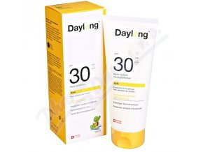 Daylong kids SPF30 200ml (200ml)