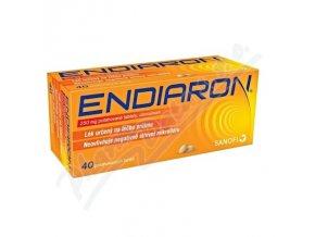 ENDIARON (TBL 40X250MG)