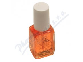 FOUR SEASONS PROTI OKUS.NEHTU (14ML)