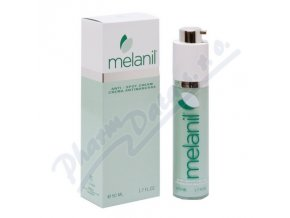 MELANIL (50ML)
