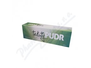 MS TEKUTY PUDR-HERBACOS (100G)