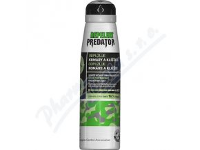 REPELENT PREDATOR SPRAY (150ML)