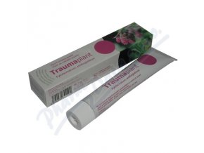 TRAUMAPLANT (UNG 100GM)
