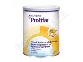 PROTIFAR (PLV 1X225GM)