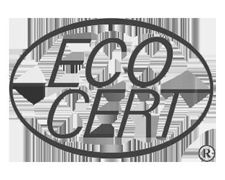 Cosmos certifikát