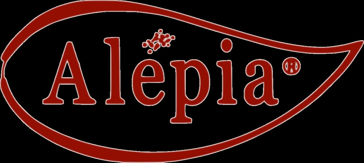 Tradiční aleppská mýdla