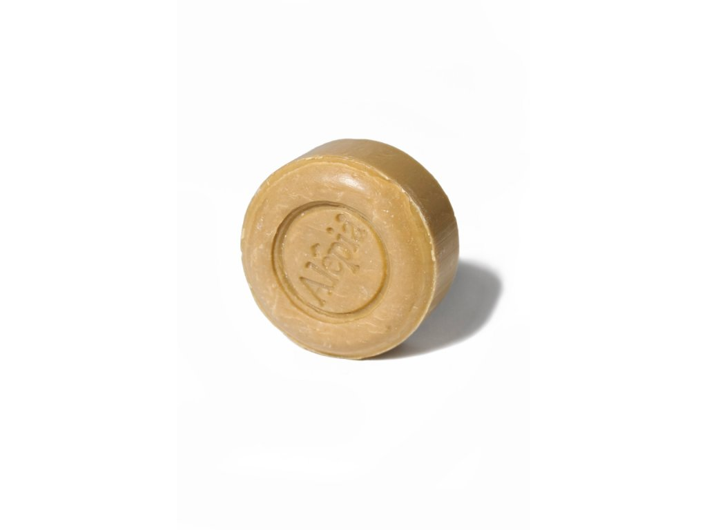 mýdlo1 malá