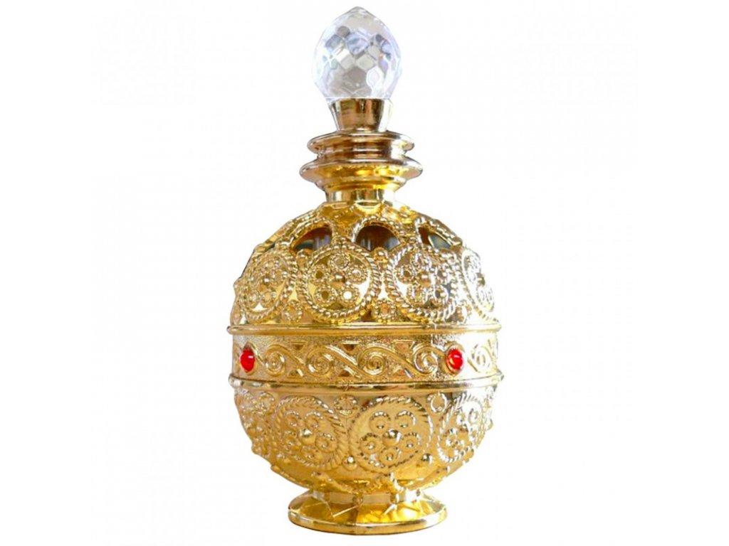 Parfém Jasmin
