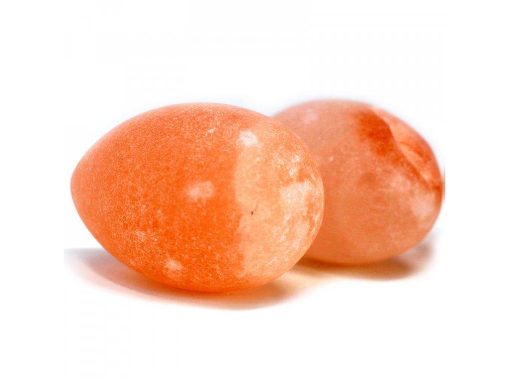 Tuhý deodorant  - himálajská sůl - vajíčko
