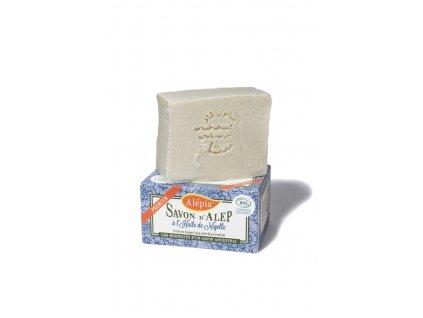 Prémiové mýdlo s olejem z černuchy (černý kmín) 125g