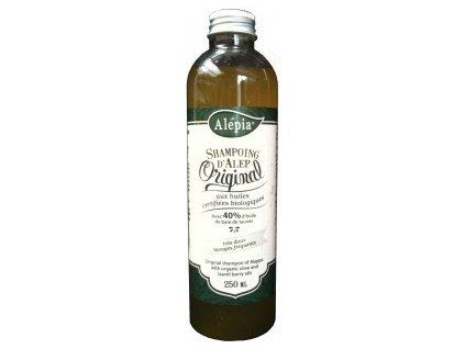 Šampon 40%
