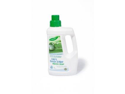 Prací gel koncentrovaný 1 L