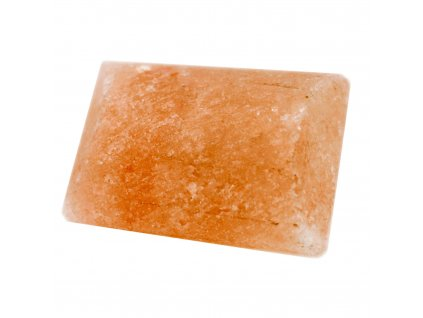 Tuhý deodorant  - himálajská sůl