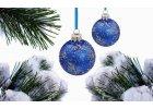 Vánoční výzdoba a osvětlení