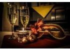 Oslavy a večírky