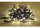 Vánoční řetězy vnitřní