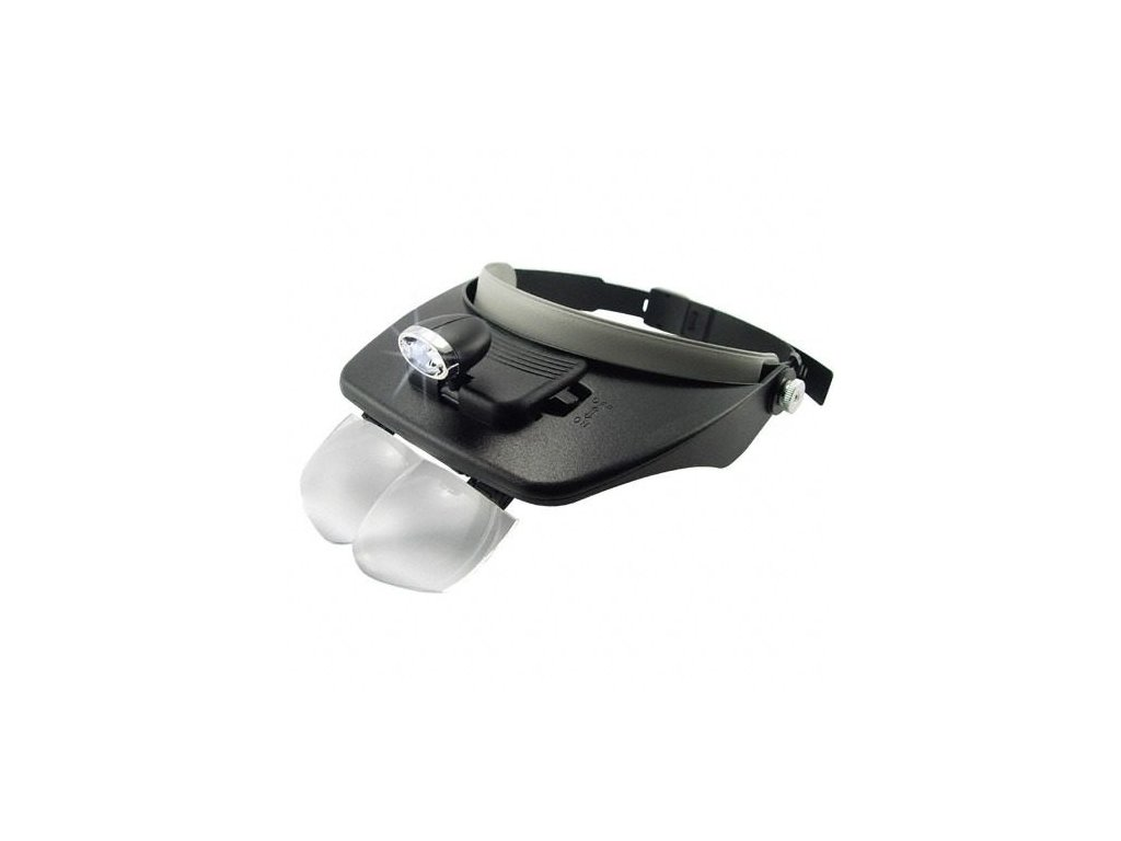 vuemax head magnifying glass touchdiy 1712 15 F62901 1