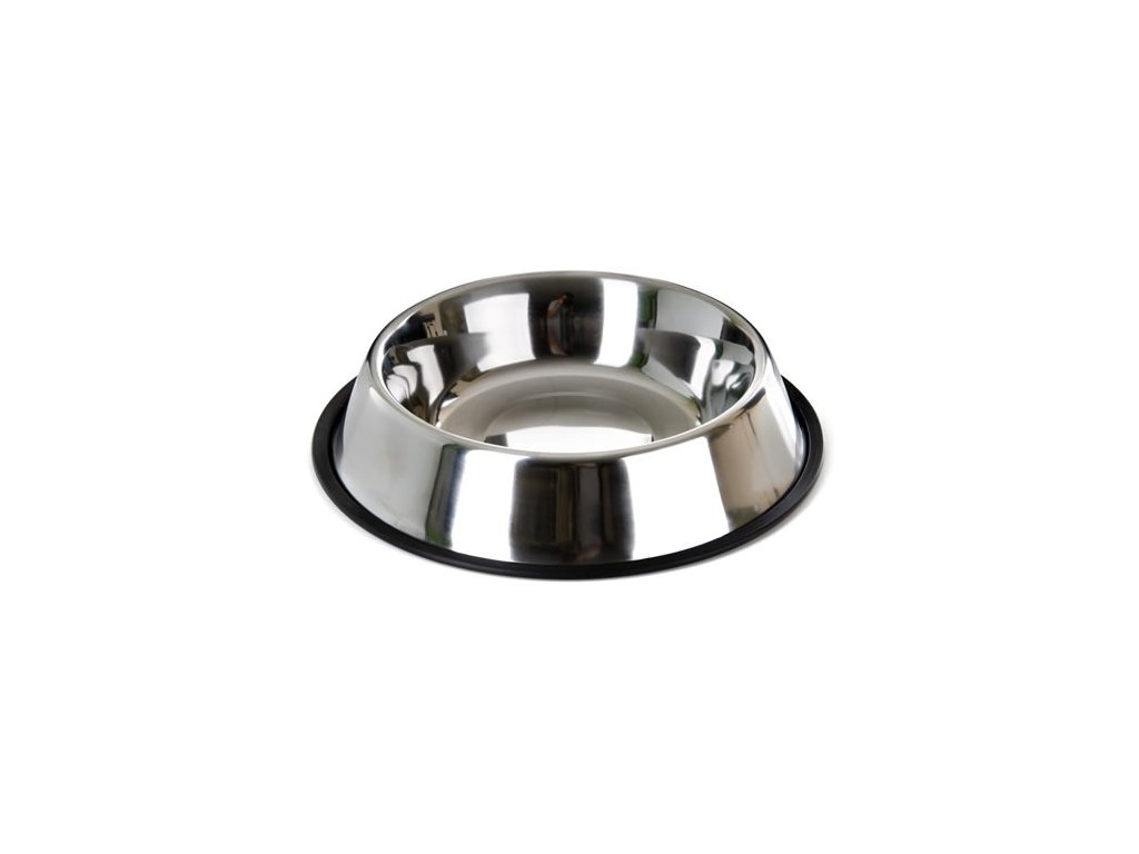 49205 nerez miska pro psa obri