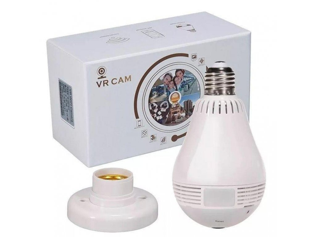 lampada espia camera vr cam led wifi 360 v380 v9 2 1500621488