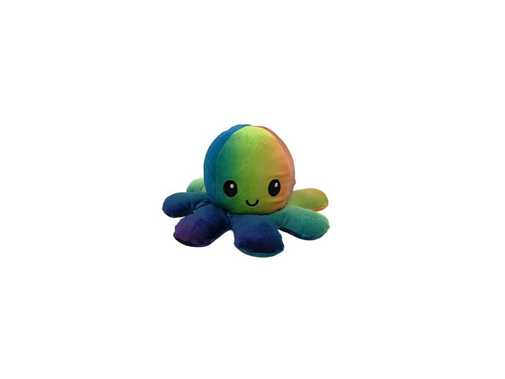 chobotnice 1