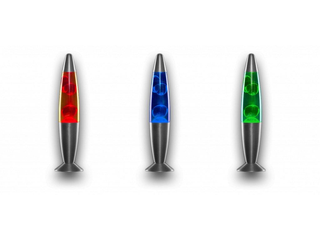 lampy bez pozadi stin(1)
