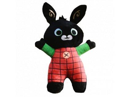 Králíček Bing Bunny