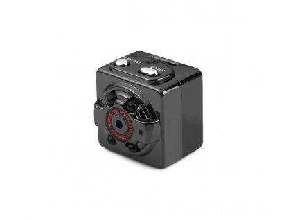 sq8 kamera