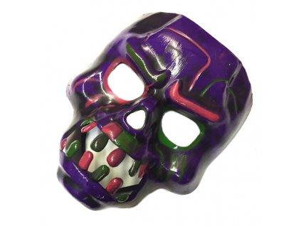 35854 maska kanibal