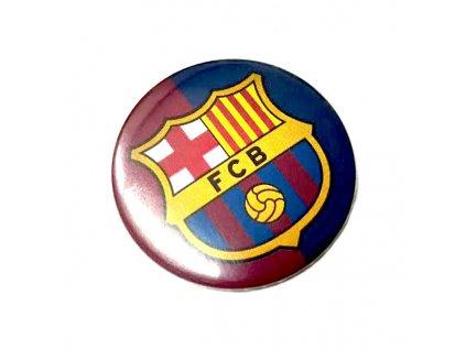 36061 pripinaci placka fc barcelona