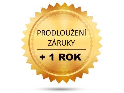 zbr sluzby zakaznikom predlzenie zaruky o 1 rok cz