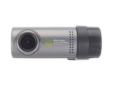 kamera3
