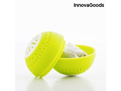 micky do chladnicky innovagoods 3 kusy (1)