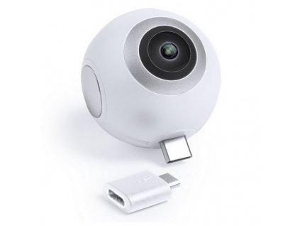 360 kamera pro smartphone hd 145771 (1)