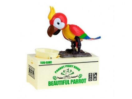 pokladnicka interaktivny papagaj 3871 670x500