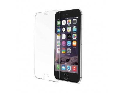 61902 ochranne tvrzene sklo pro iphone 8 plus