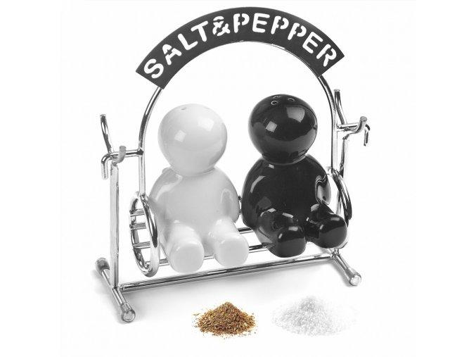 22997 3 22997 slanka a peprenka balvi salt pepper 25006